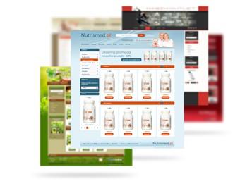 d965382b11b789 kilka sklepów internetowych w jednym panelu administracyjnym ...